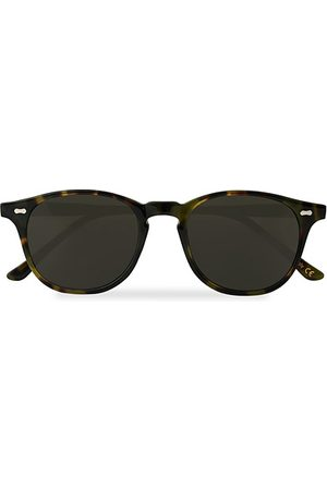 TBD Eyewear Herren Sonnenbrillen - Shetland Sunglasses Black