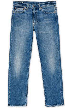 Levi's 511 Fit Stretch Jeans Sun Bath