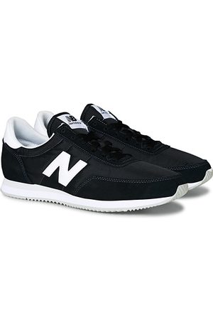 New Balance 720 Sneaker Black