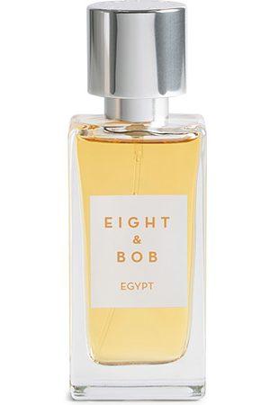 EIGHT & BOB Perfume Egypt 30ml