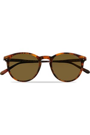 Ralph Lauren 0PH4110 Sunglasses Havana