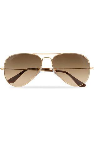 Ray-Ban 0RB3025 Sunglasses