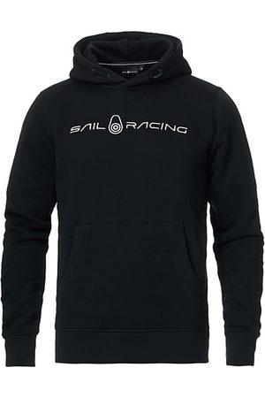 Sail Racing Bowman Hoodie Carbon