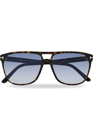 Tom Ford Shelton TF0679 Sunglasses Havanna