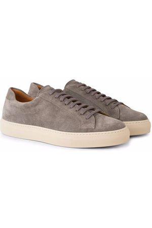 Sweyd Herren Sneakers - Sneaker Pietra Suede