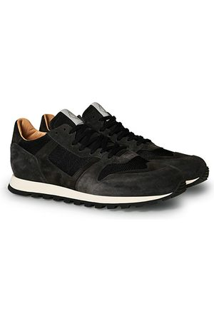Sweyd AT05 Running Sneakers Faded Black
