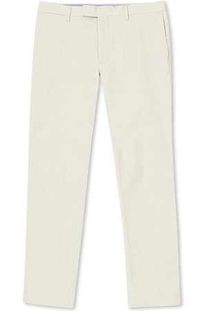 Polo Ralph Lauren Slim Fit Stretch Chinos