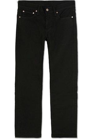 Levi's Herren Slim - 511 Slim Fit Jeans Nightshine