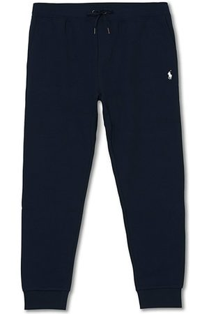Polo Ralph Lauren Herren Jogginghosen - Jogger Sweatpants Aviator Navy