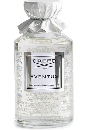 Creed Aventus Eau de Parfum 250ml
