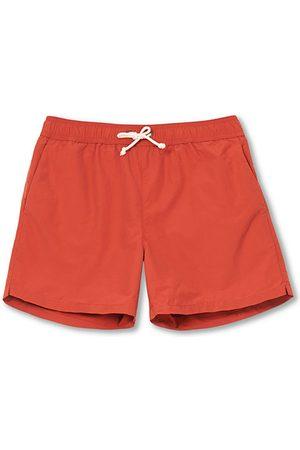 Ripa Ripa Plain Swimshorts