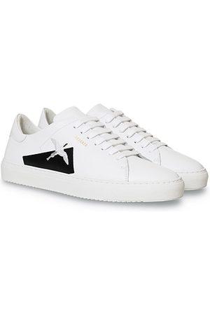 Axel Arigato Clean 90 Taped Bird Sneaker White