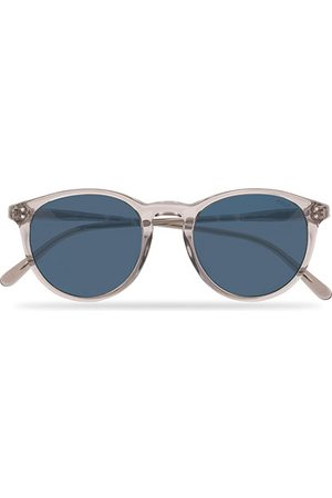 Ralph Lauren 0PH4110 Sunglasses Crystal