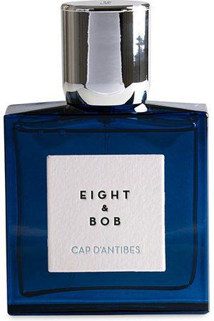 EIGHT & BOB Cap d'Antibes Eau de Parfum 100ml