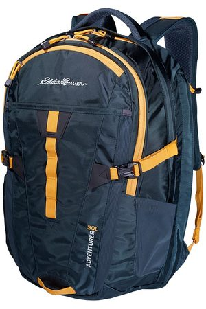 Eddie Bauer Adventurer Rucksack - 30L Gr. 0