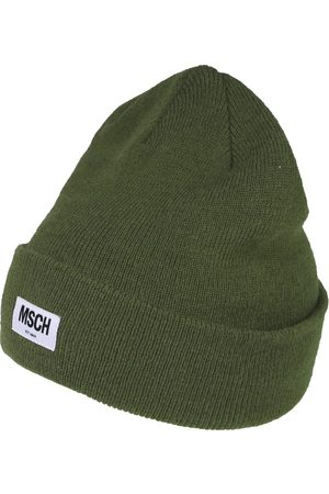 Moss Copenhagen Beanie 'Mojo