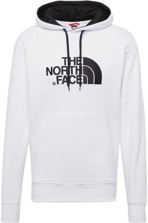 THE NORTH FACE Sweatshirt 'Drew Peak