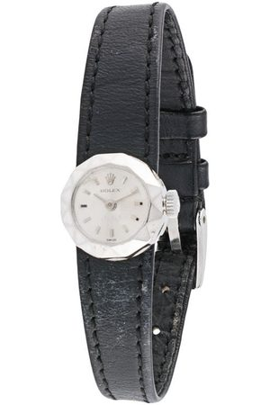 Rolex Pre-owned Orchid Antique Armbanduhr, 20mm
