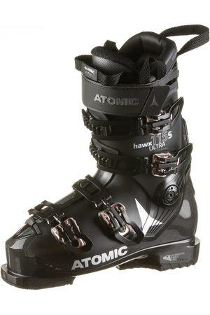 Atomic HAWX ULTRA 115 S W Skischuhe Damen