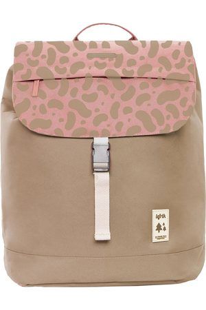 Lefrik Scout Backpack