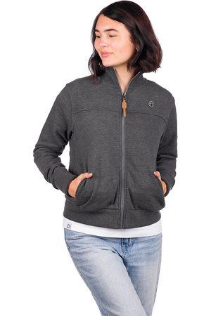 Kazane Damen Sommerjacken - Kaia Jacket