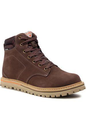 CMP Dorado Lifestyle Shoe Wp 39Q4937 Arabica Q925