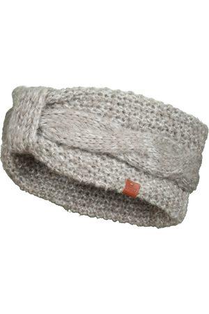Bickley+Mitchell Damen Hüte - Stirnband