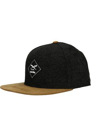 Iriedaily Caps - Jugga Snapback Cap