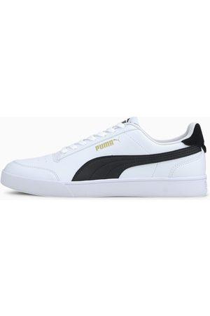 PUMA Shuffle Sneaker Schuhe Für Herren