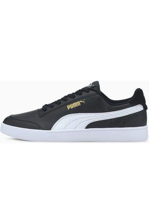 Puma Shuffle Sneaker Schuhe