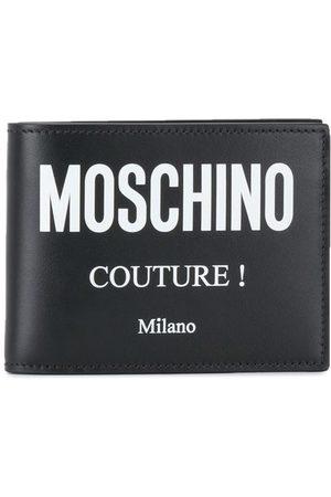 Moschino Couture!' Portemonnaie