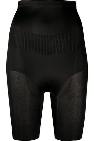 Wacoal Fit & Lift' Shorts