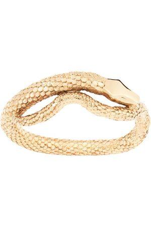 Aurélie Bidermann Damen Armbänder - Armband Tao