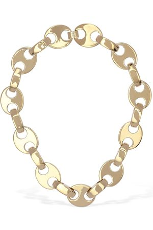 "Paco rabanne Kettenhalsband ""eight"""