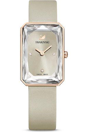 Swarovski Schweizer Uhr 'Uptown
