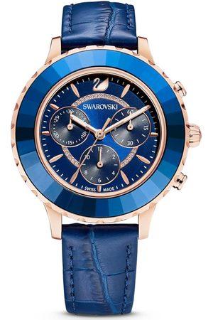 Swarovski Uhr 'Octea Lux