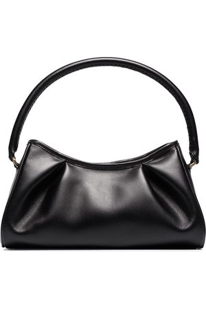 Elleme Dimple shoulder bag