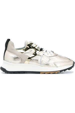 Philippe model Royale Lamine' Sneakers