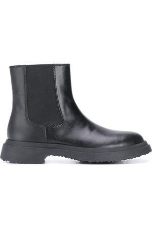 CamperLab Klassische Chelsea-Boots