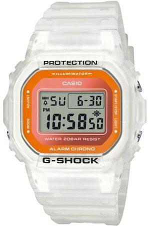 G-Shock DW-5600LS-7ER