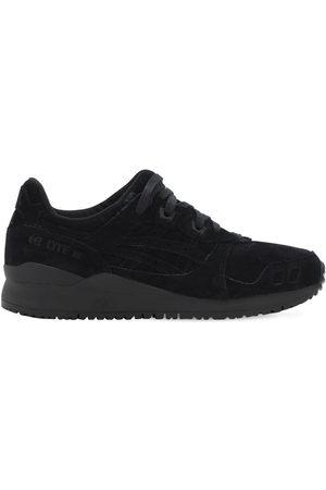 """Asics Sneakers """"gel-lyte Iii Og Premium"""""""
