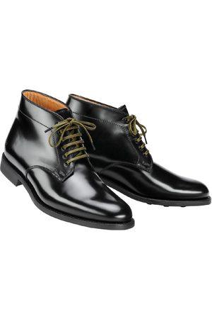 Mey & Edlich Herren Empire Boot