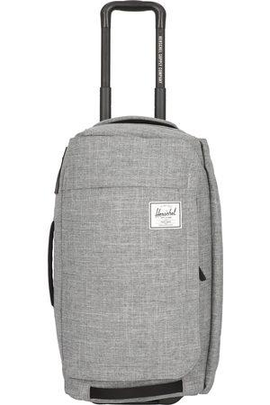 Herschel 2-Rollen Reisetasche
