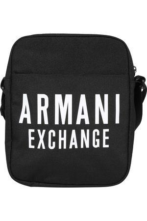 Armani Umhängetasche