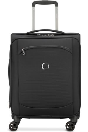 Delsey Trolley 'Montmartre Air 2.0