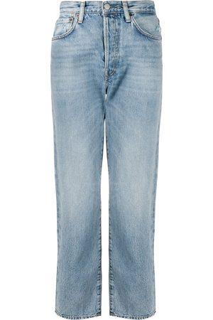 Acne Studios 1996 Trash' Jeans