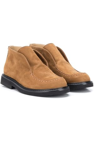 MONTELPARE TRADITION TEEN Chelsea-Boots