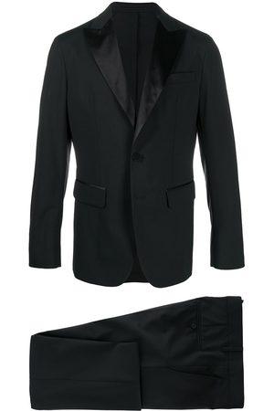 Dsquared2 Zweiteiliger Anzug