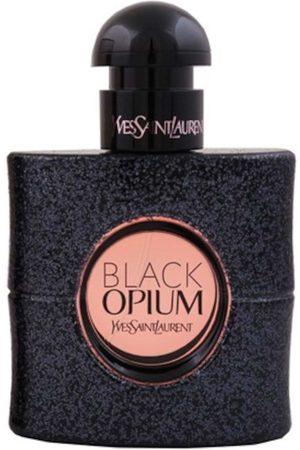 Saint Laurent Eau de Parfum ''Black Opium
