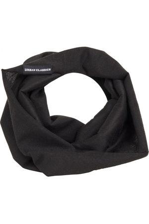 Urban Classics Schal